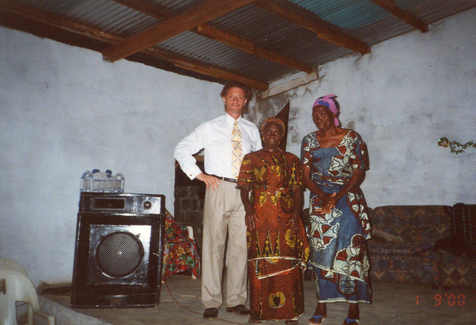 cote d'ivoire (19)