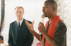 Kinshasa  (4)