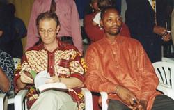 Kinshasa  (6)