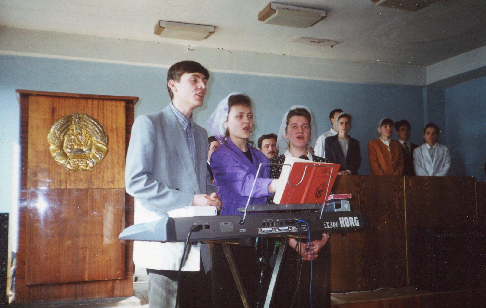 Biélorussie (13)