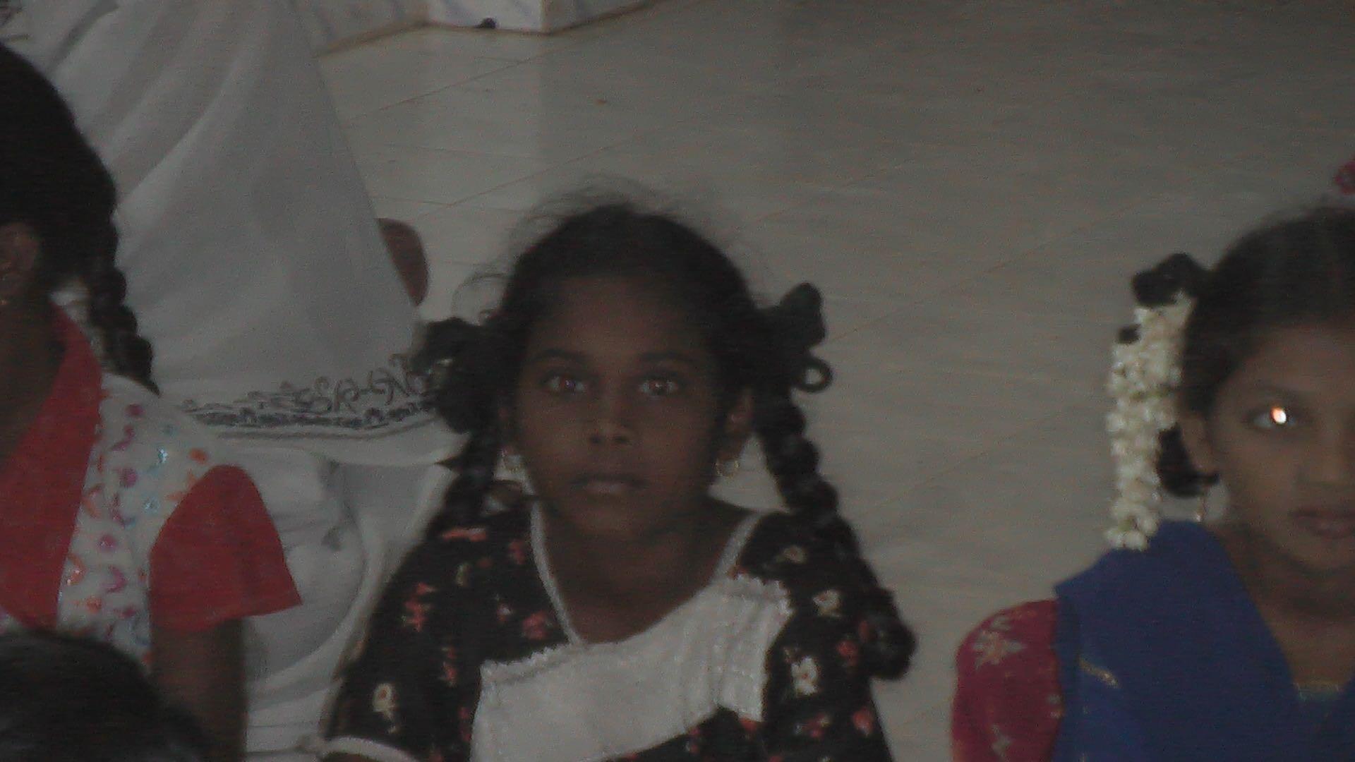 inde (18)