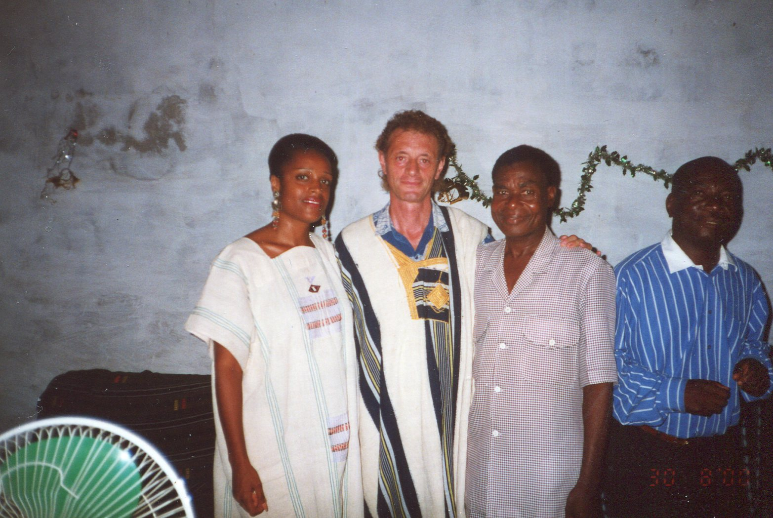 cote d'ivoire (23)
