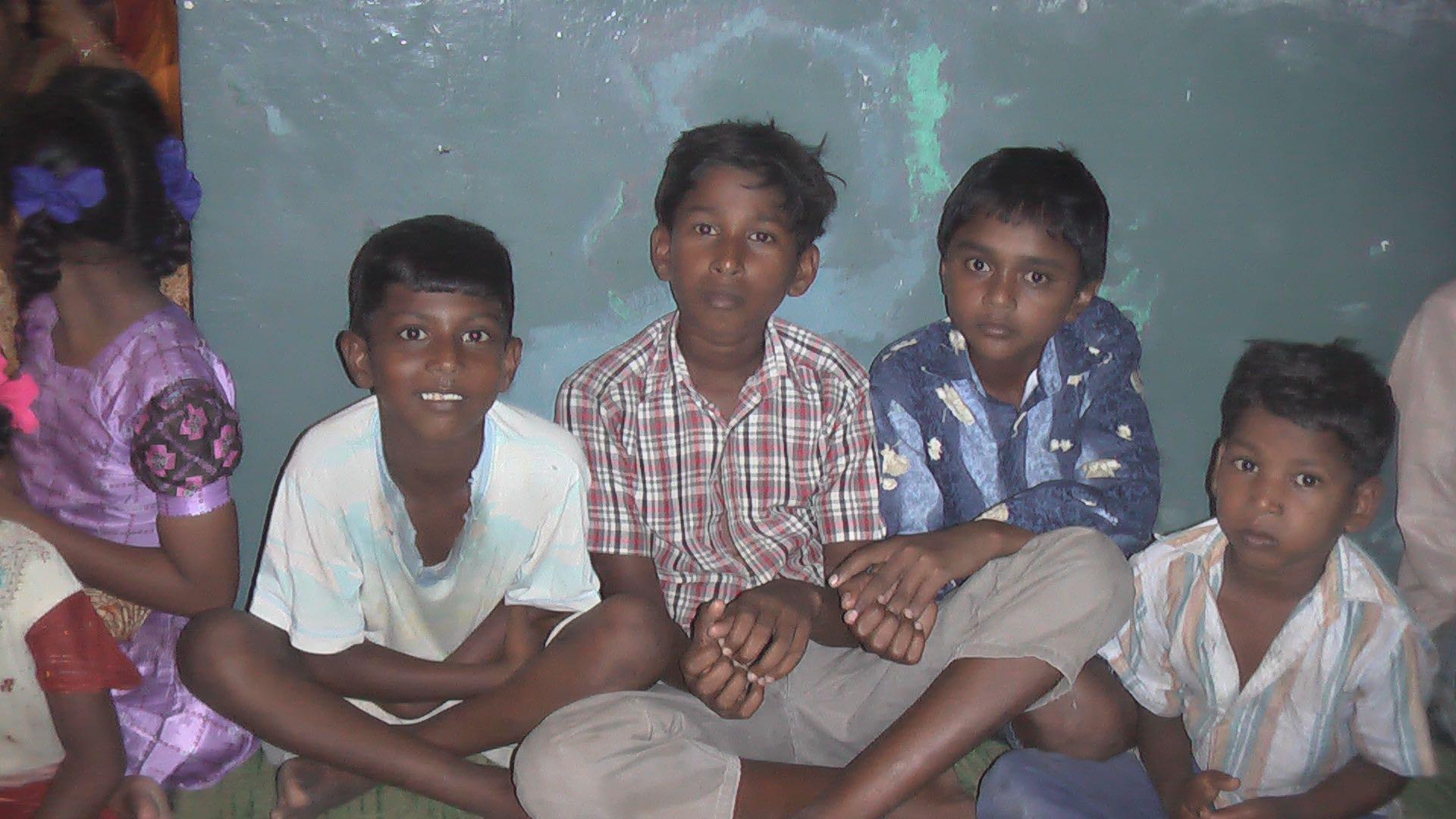 inde (37)