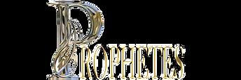 Prophetes.png