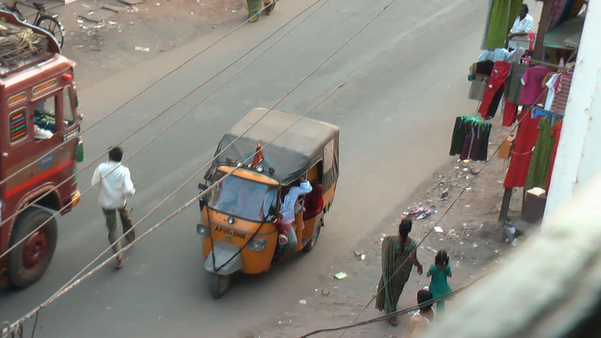inde (38)