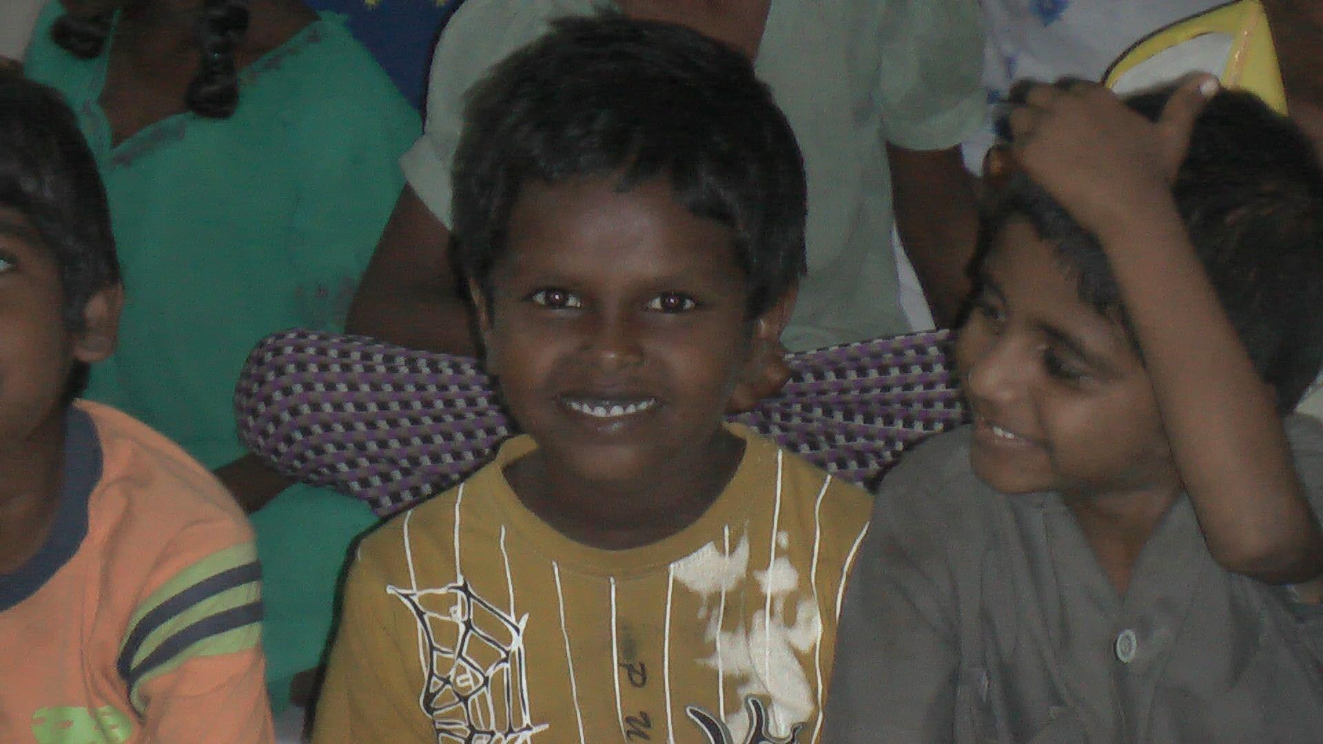 inde (23)