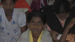 inde (19)