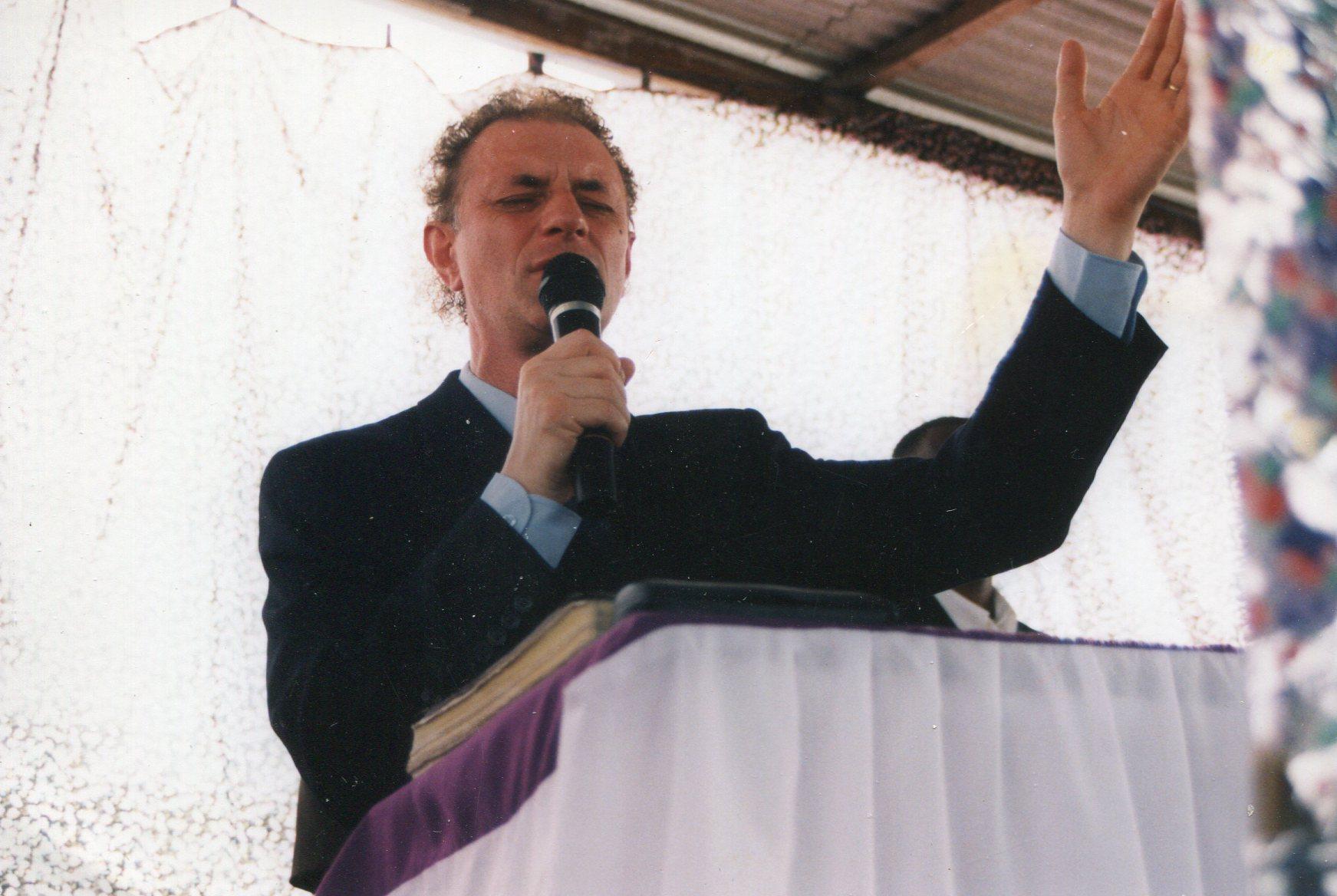 Kinshasa  (5)