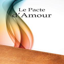 Le Pacte D'Amour