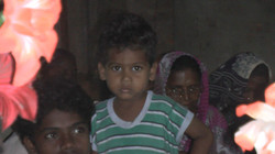 inde (44)
