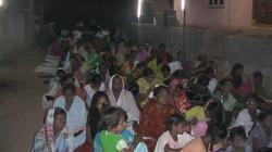 inde (56)