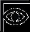 bbrr-eye.png