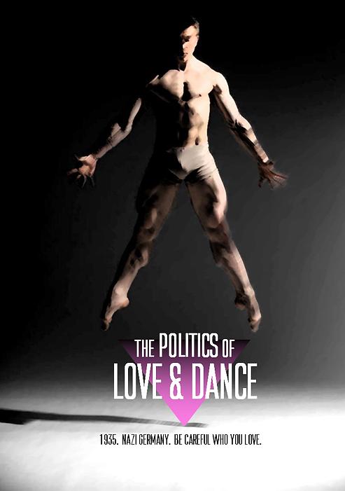 PoliticsOfLove&Dance.png