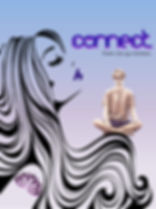 NewConnect-4.jpg