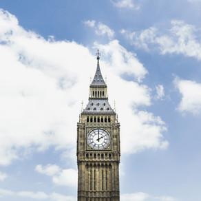 ¿Cómo obtener el documento de residencia para nacionales de Reino Unido tras el Brexit?