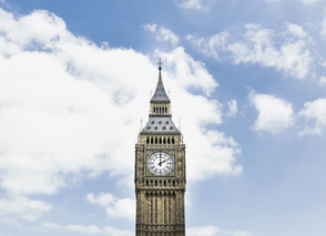 10 Things You Must Know Before Your Move to London - Tips I Wish Someone Told Me