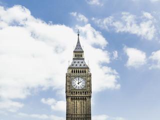 CP值爆表之英倫遊學團