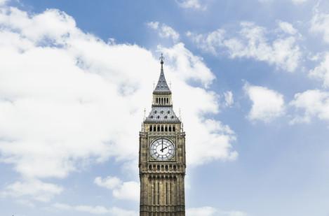 In Milton Keynes, the UK's Culture War Rages Onward After Brexit