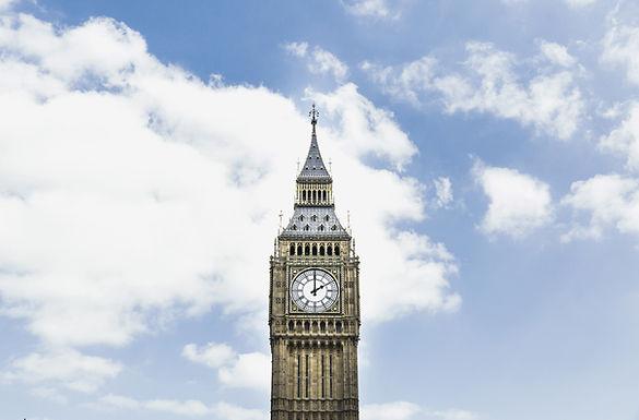 英國留學辛酸事   作為留學生嘅你一定會有同感!