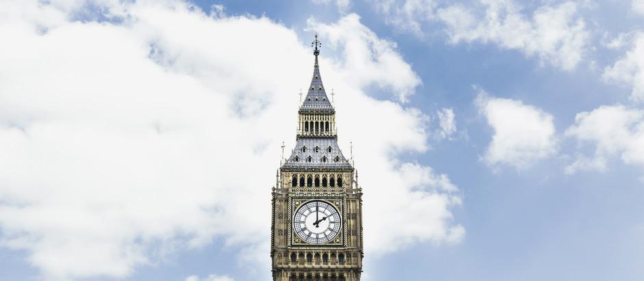 London Extras