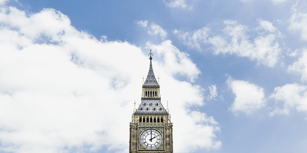 Brexit: Maximising opportunities for SMEs