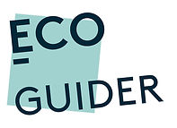 eco-GUIDER.jpg