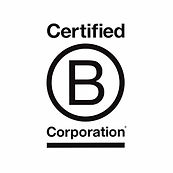 Logo Label-B-Corp