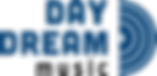 Logo_daydream_music.png