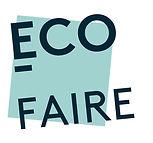eco-FAIRE.jpg