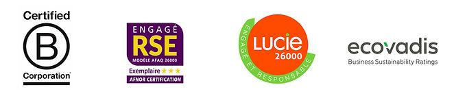 logo rse label.jpg