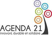 logo-agenda-21-acte-2_galleryfull.jpg