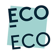 eco-eco-logo copie.jpg