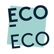 Logo eco-eco