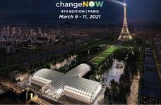 Change Now, faire de Paris la capitale de l'innovation positive