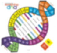 DNA_tabellone_ITA.jpg