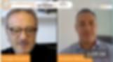 Screen Shot 2020-06-26 at 10.07.19.png