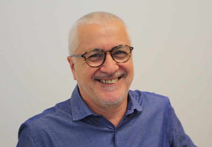 Guido Buffo