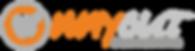 logo_WOC.png
