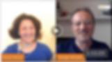 Screen Shot 2020-05-15 at 11.23.09.png
