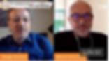 Screen Shot 2020-05-15 at 11.23.03.png