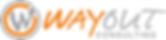 logo wayout.png