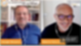 Screen Shot 2020-05-25 at 16.27.58.png