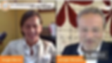 Screen Shot 2020-06-19 at 17.10.41.png