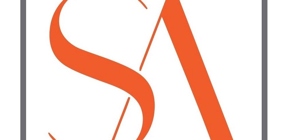 S.A. Certified - Firenze