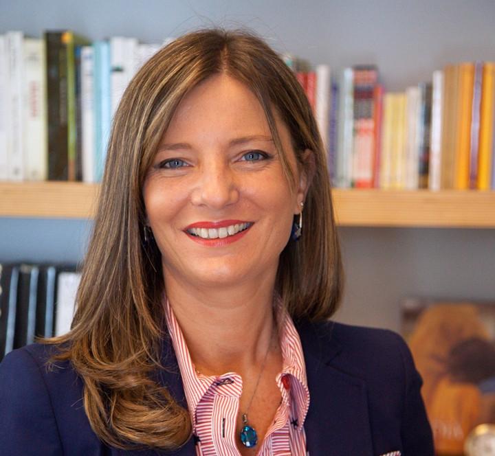 Michela Manneschi