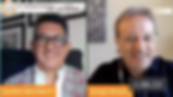 Screen Shot 2020-06-05 at 11.44.07.png