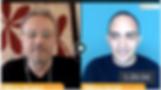 Screen Shot 2020-05-15 at 11.23.25.png