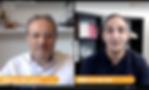 Screen Shot 2020-05-15 at 11.31.24.png