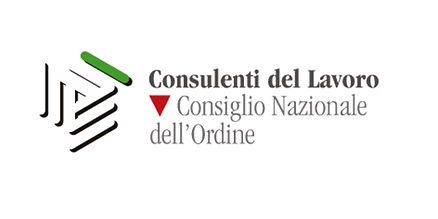 Consiglio_Nazionale_CdL_logo_600_x_300.j