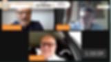 Screen Shot 2020-07-01 at 12.40.19.png